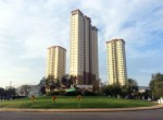 New City Residencial 01