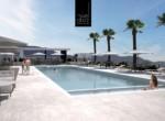 Nivel Diez Resort Living 02