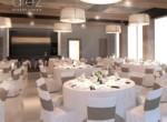 Nivel Diez Resort Living 03