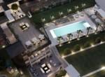 Nivel Diez Resort Living 04