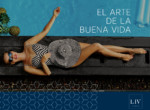 LIV la Recta en la Chapultepec 17