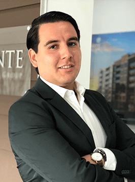 Alejandro Acosta